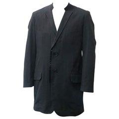 Yohji Yamamoto Vintage Single Breast Jacket
