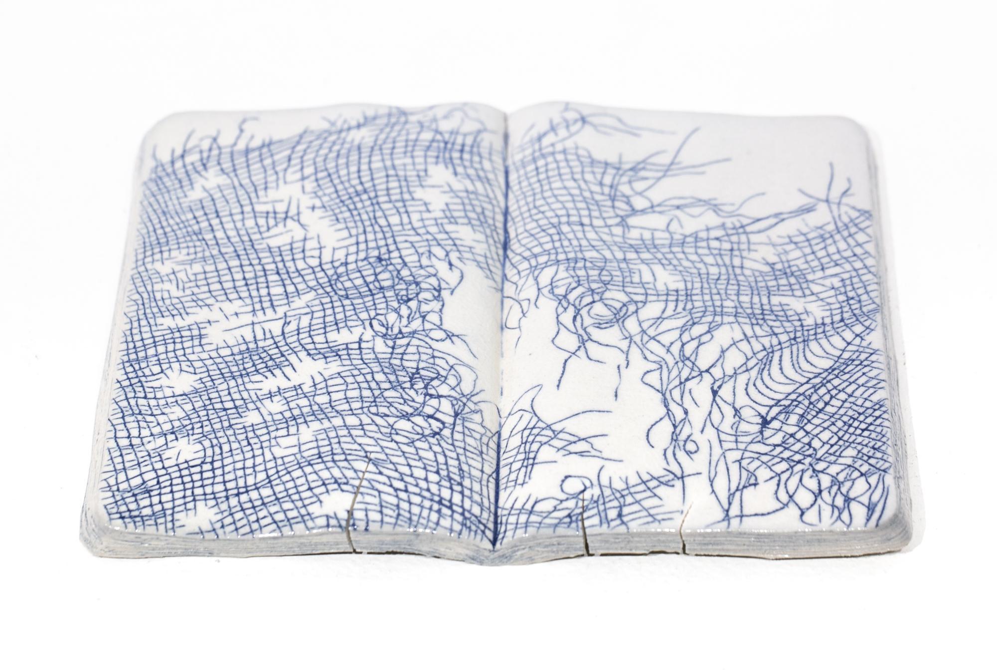 Sketchbook (small #10)