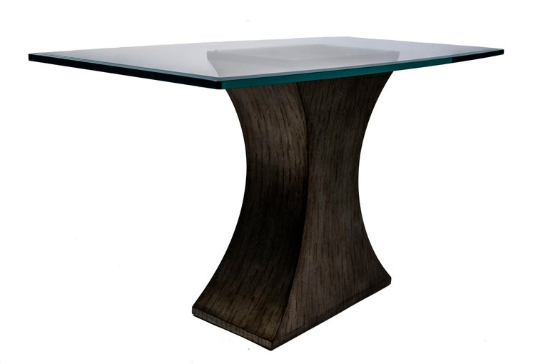 Contemporary Young Table For Sale