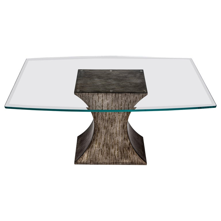 Young Table For Sale