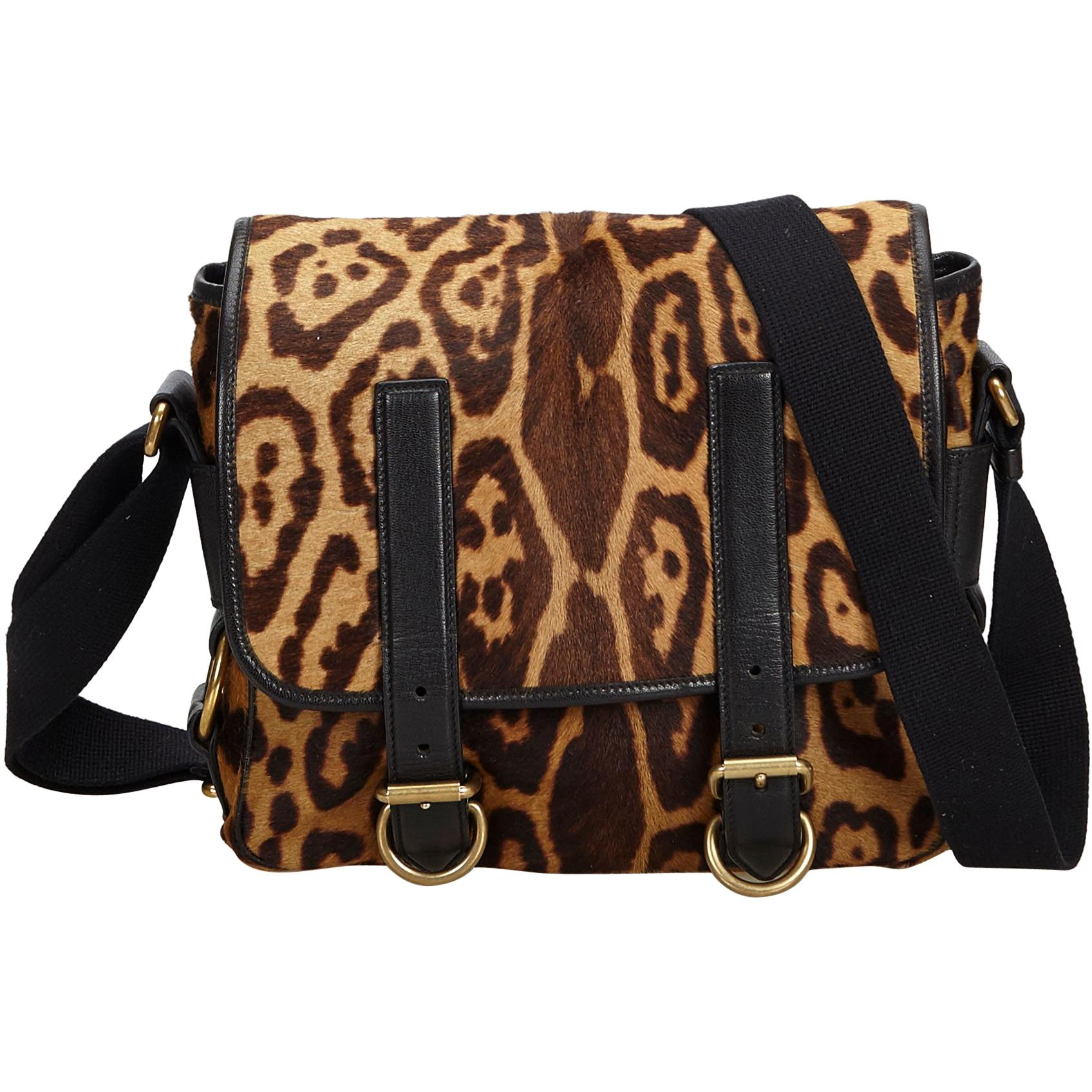 d142fe79f2e9 Luxclusif Crossbody Bags and Messenger Bags - 1stdibs