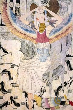 Featheriel