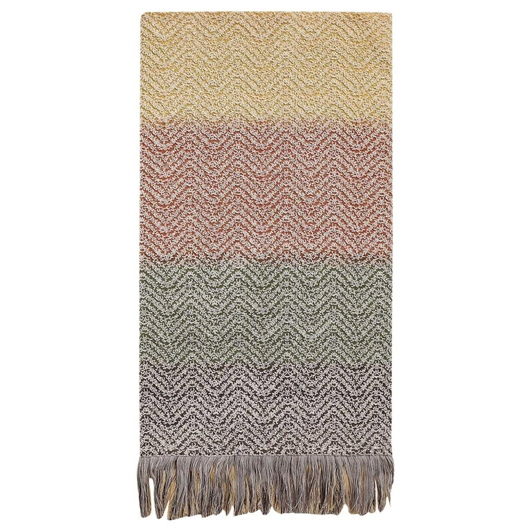 Yulia Throw Blanket For Sale