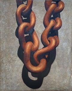 Chains 3