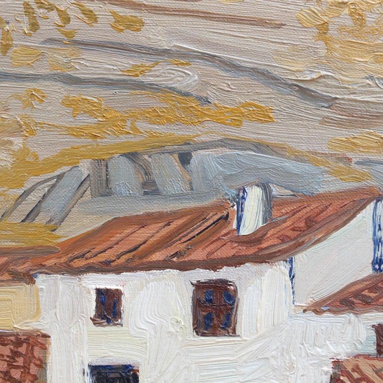 Spanish Street For Sale 7