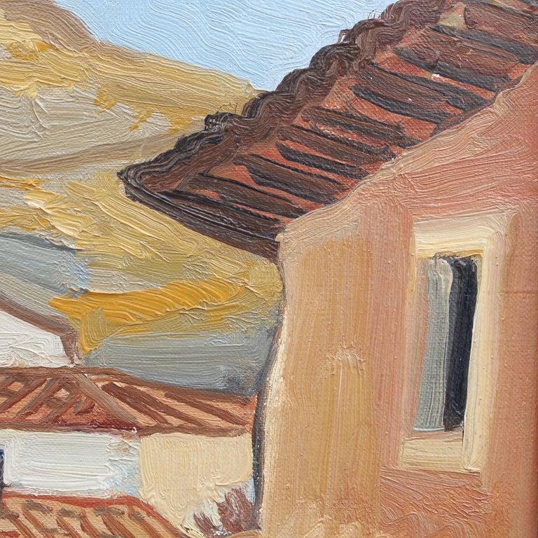 Spanish Street For Sale 8