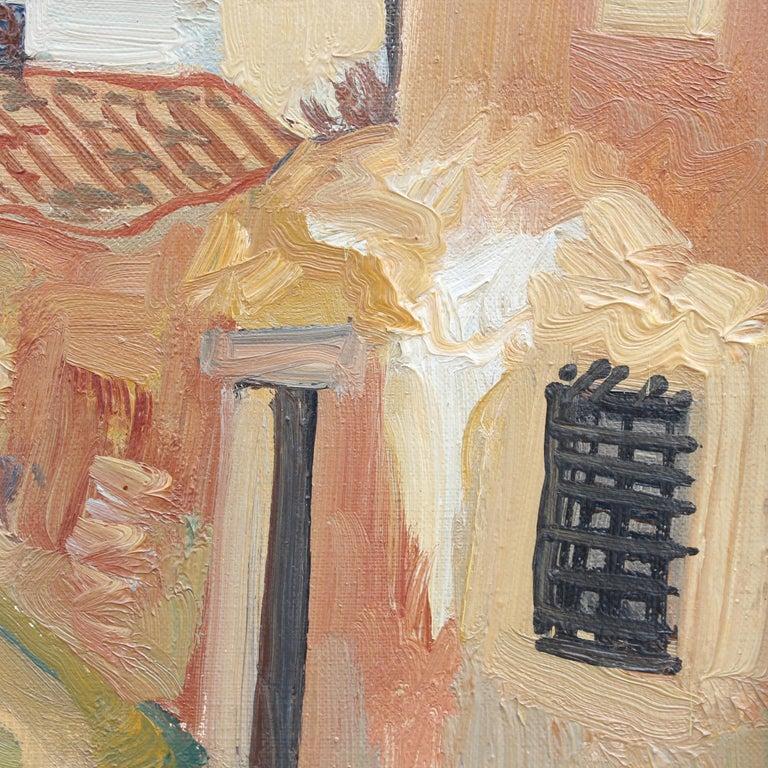 Spanish Street For Sale 9