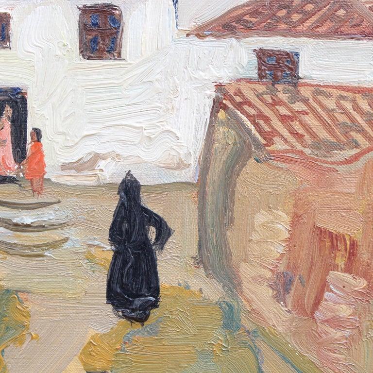 Spanish Street For Sale 10