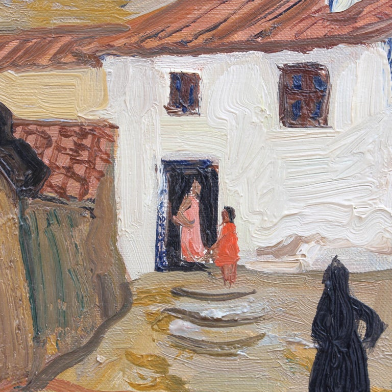 Spanish Street For Sale 15