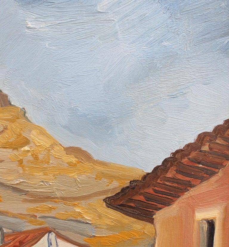 Spanish Street For Sale 3