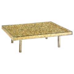 Gold Tables