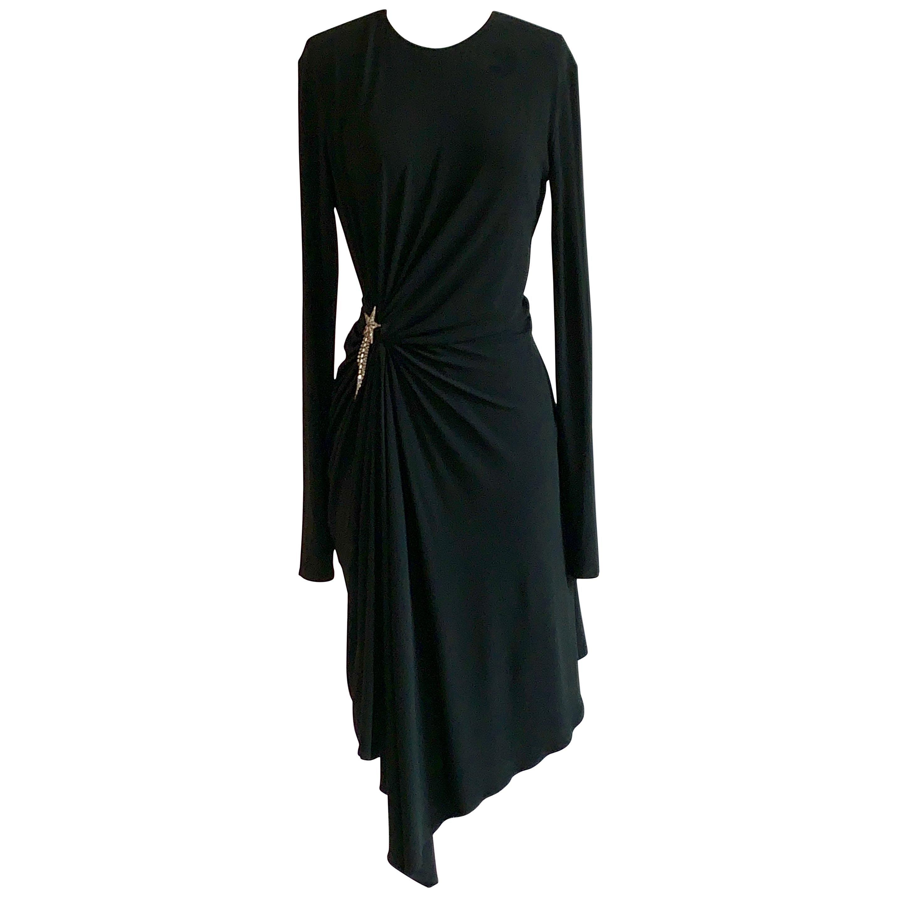 0b1921d4bea Vintage Yves Saint Laurent Day Dresses - 225 For Sale at 1stdibs