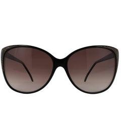Yves Saint Laurent Sunglasses 8799-9, 1980s