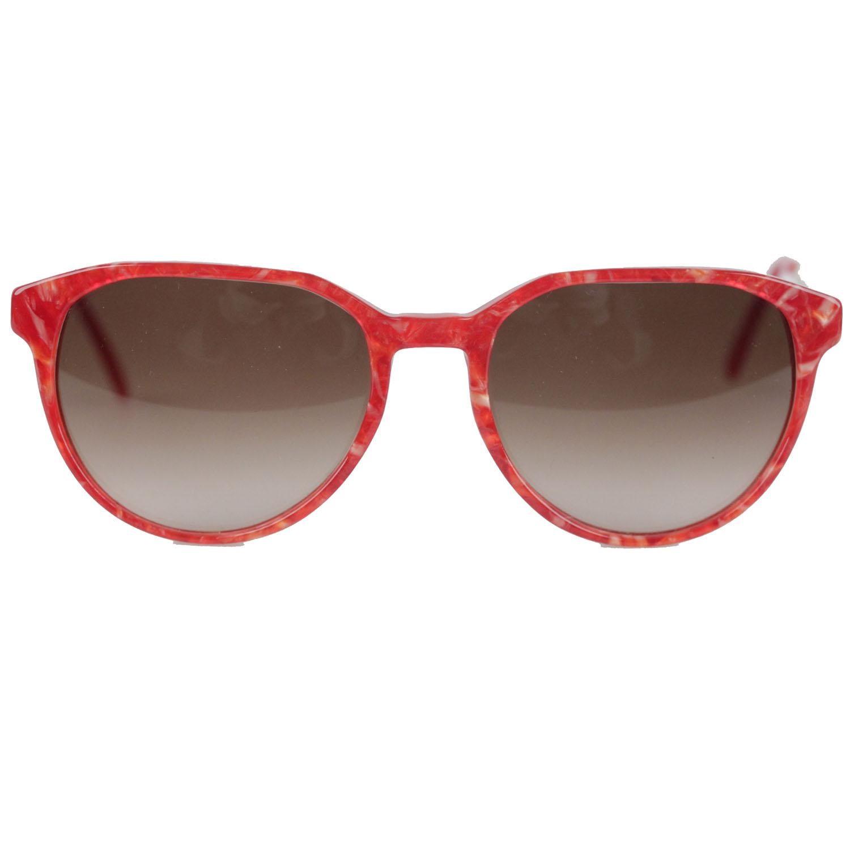 98e25516692 Vintage Yves Saint Laurent Sunglasses - 65 For Sale at 1stdibs