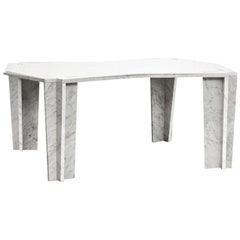 Z8 Table