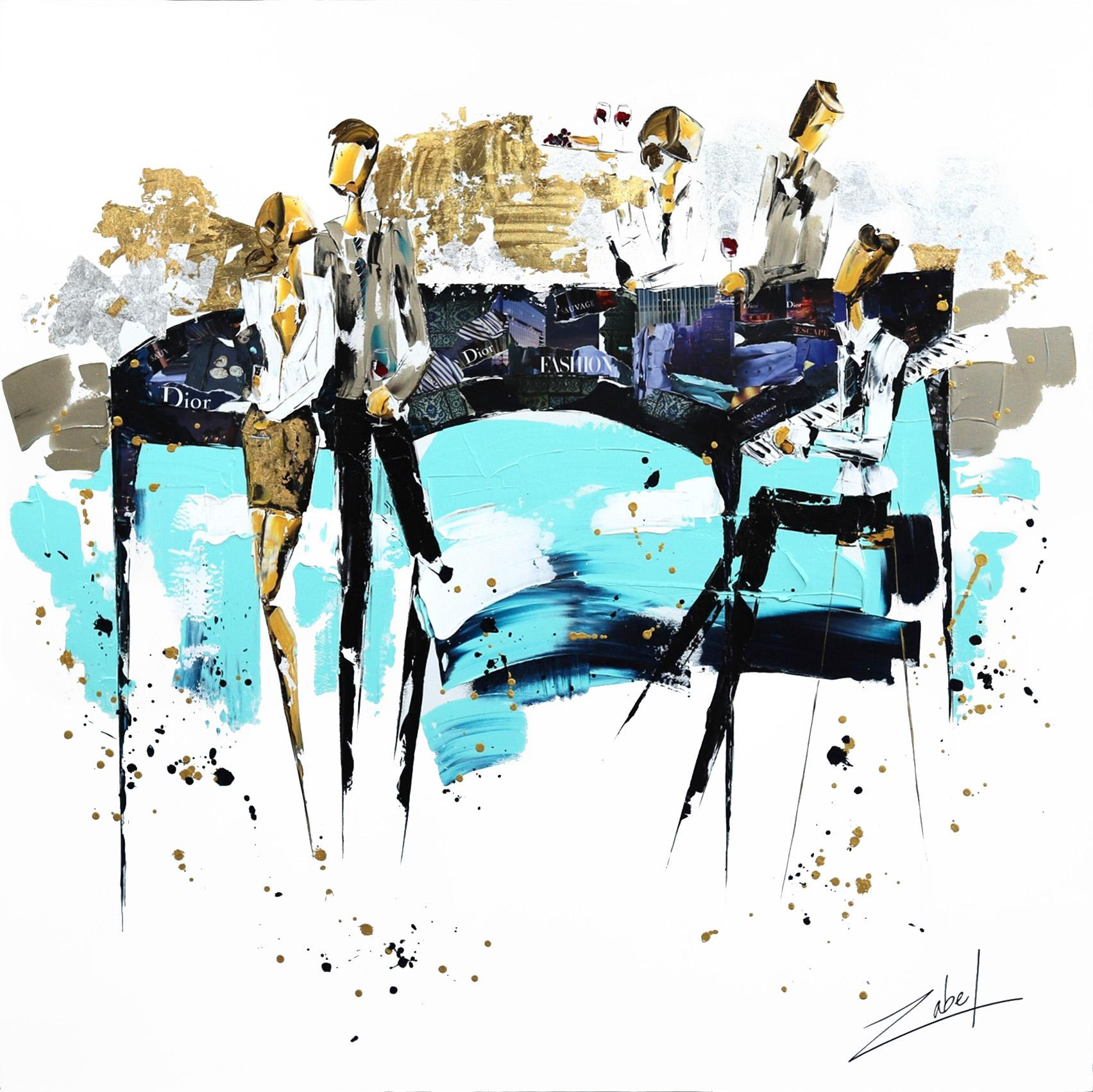 Dior's Music