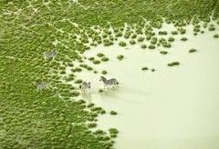 Botswana Bath