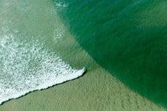 Wild Coast Wave