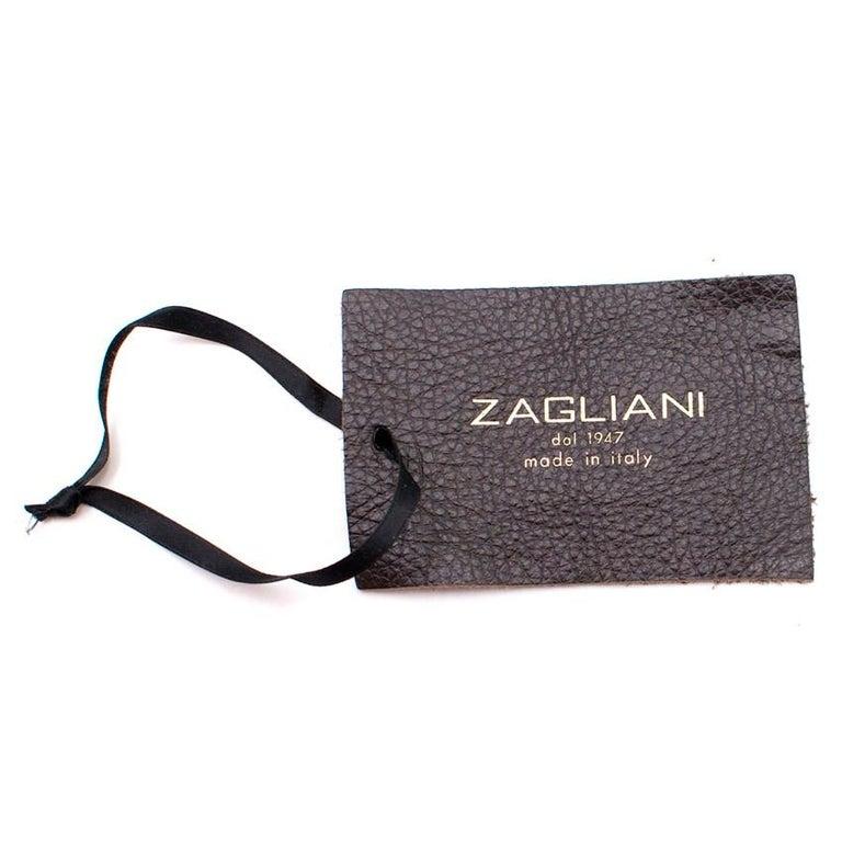 Zagliani Roccia Bag For Sale 5