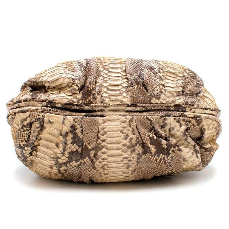 Women's Zagliani Roccia Bag For Sale
