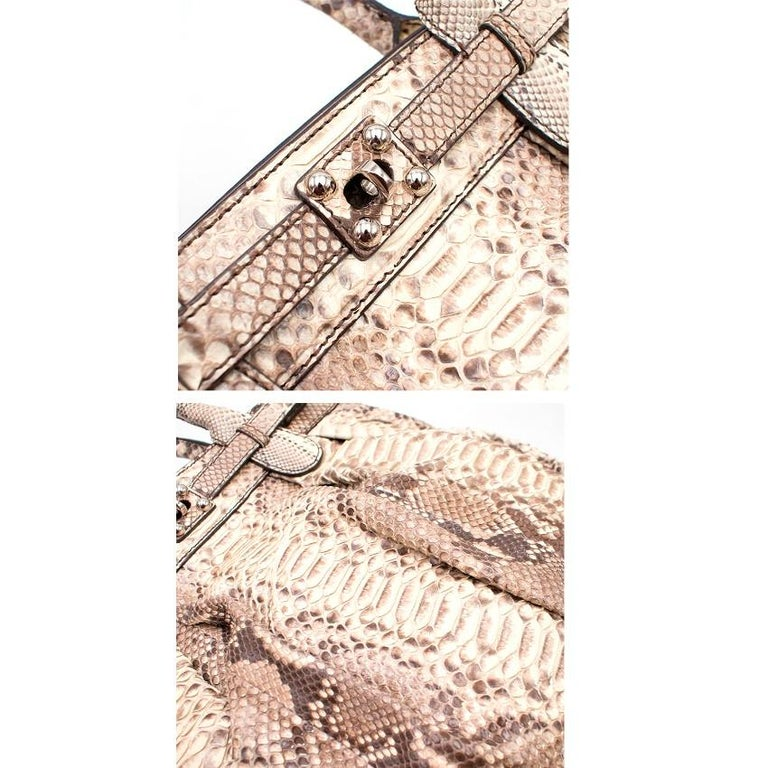 Zagliani Roccia Bag For Sale 1