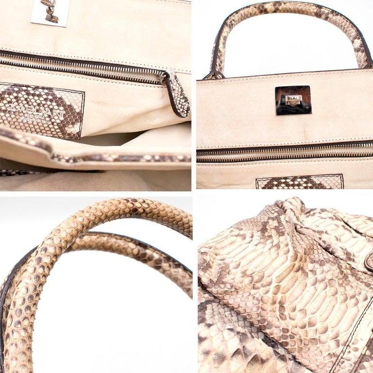 Zagliani Roccia Bag For Sale 3