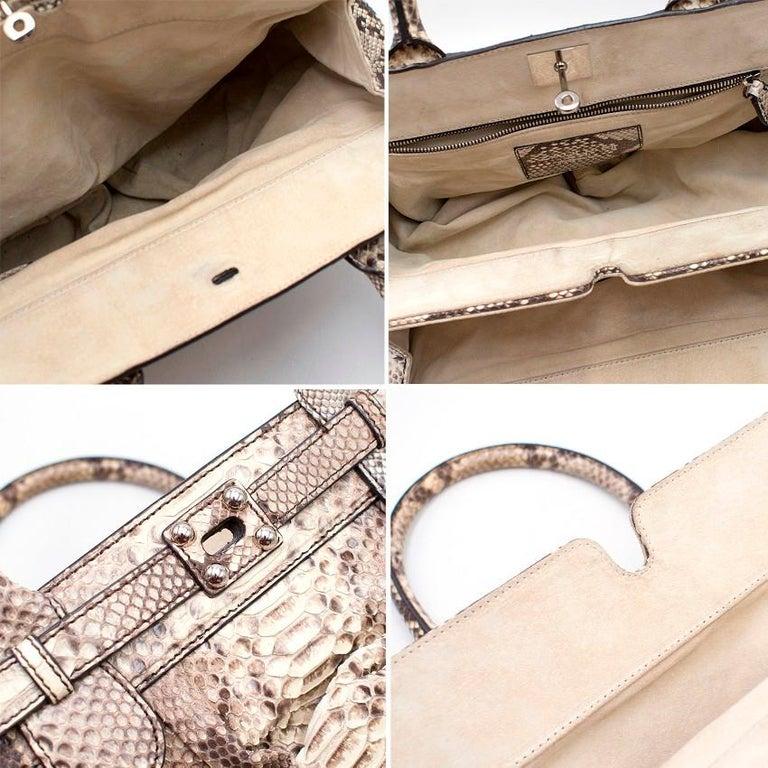 Zagliani Roccia Bag For Sale 4