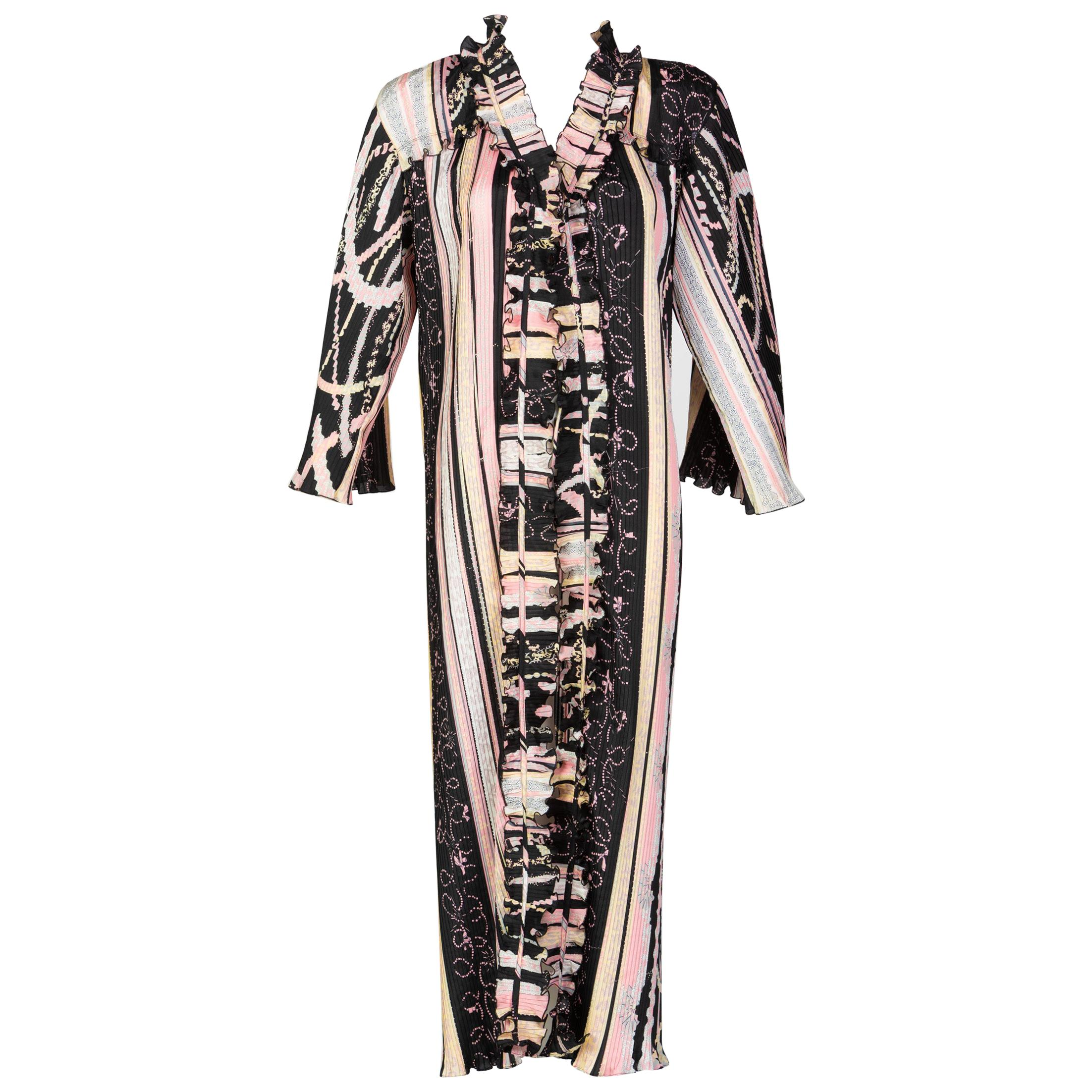 31898ec84da Basha Gold Clothing - 1stdibs
