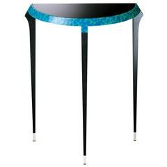 Edizioni Agrilo Console Table by Alessandro Mendini