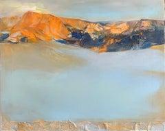 Dougom landscape