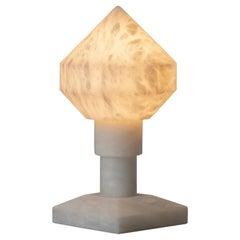 """""""Zeleste"""" Table Lamp by Àngel Jové and Santiago Roqueta for Santa & Cole"""