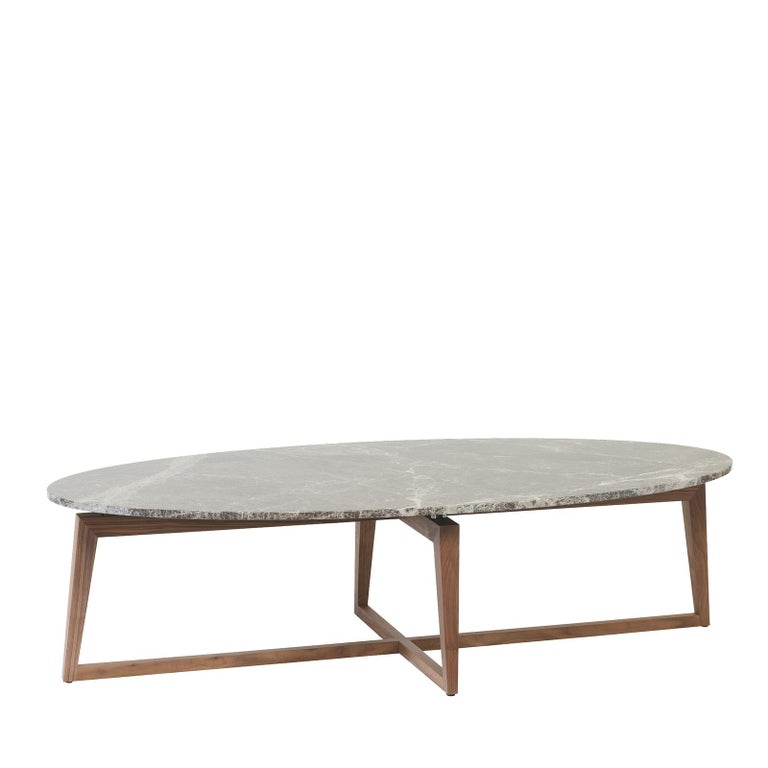 Zen Coffee Table For Sale At 1stdibs