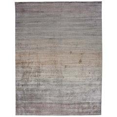Zen Collection Pastel Rug