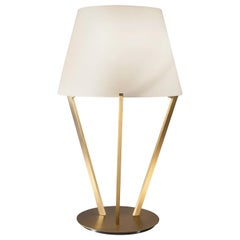 Zena Table Lamp #1