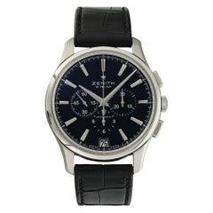 Zenith El Primero 03.2110.400 Men's Watch