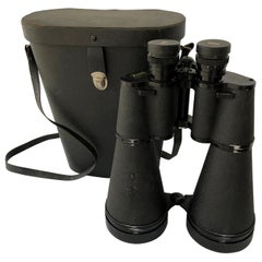 Zenith Tempest 20 x 80 Binoculars