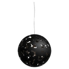 Zero LED Camouflage 500 Pendant by Front Design