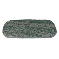 Zhenzhu Meditation Stone Slab