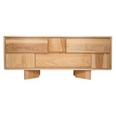 ZHU Dresser by Erika Gambella