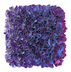 Mini Flowerbed 107