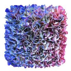 Mini Flowerbed 98