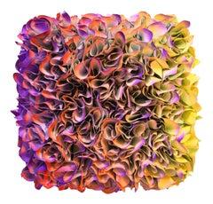 Mini Flowerbed 119