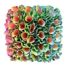 Mini Flowerbed 126