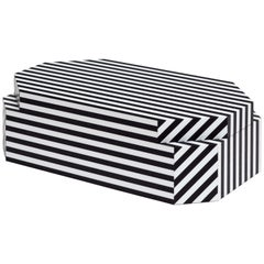 Ziggurat Limited Edition Containers by Oeuffice Box 1