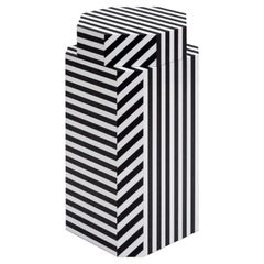 Ziggurat Limited Edition Containers by Oeuffice Box 2