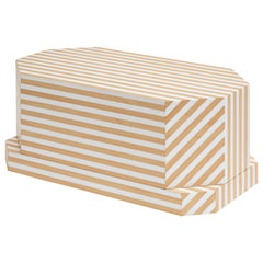 Ziggurat Limited Edition Containers by Oeuffice Box 3