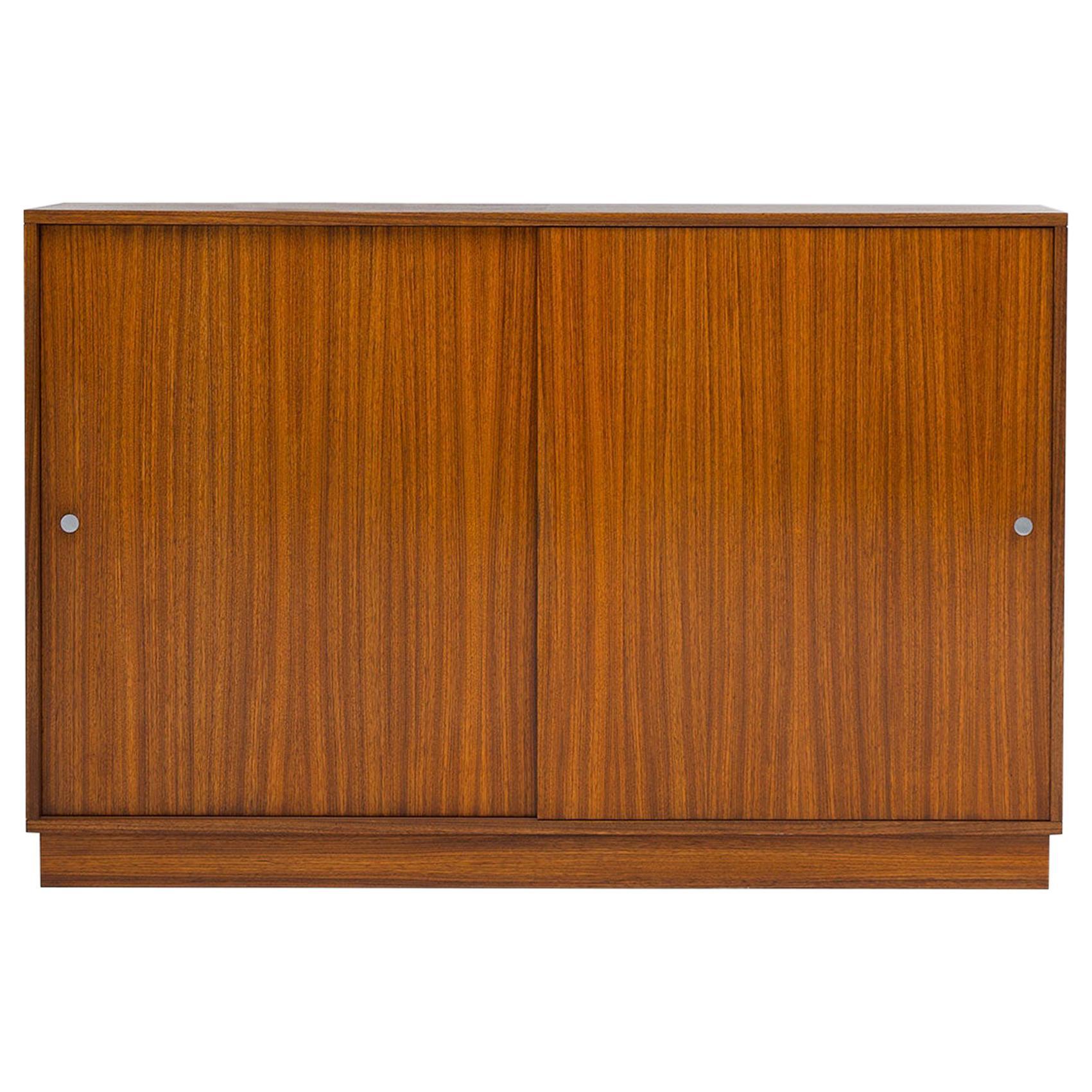 Zingana Dresser by Alfred Hendrickx Belform, 1960s