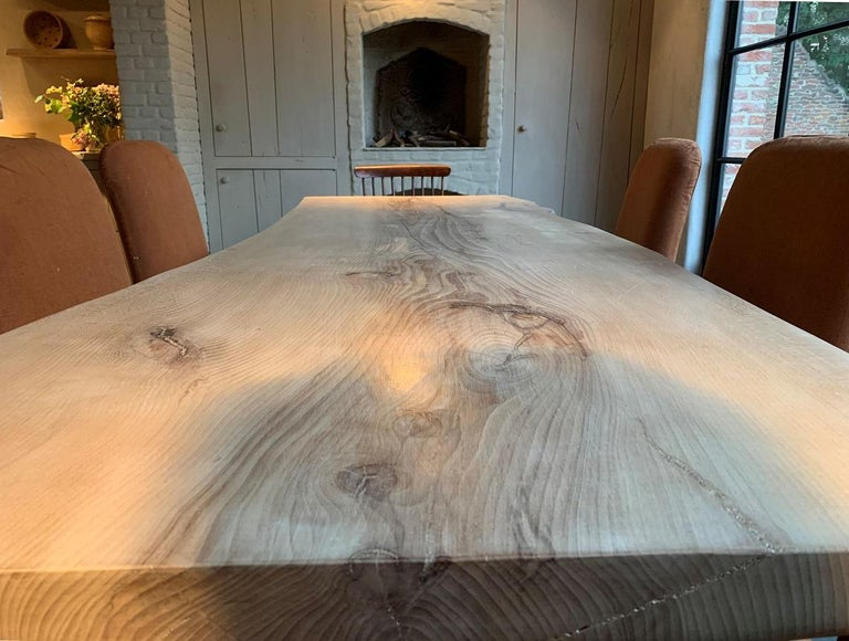 Zino Table For Sale 3