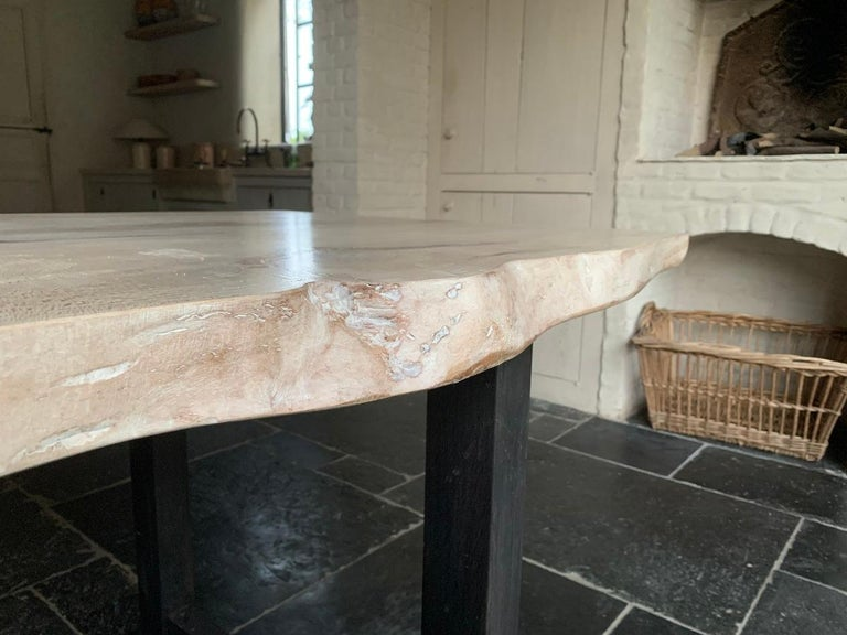 Zino Table For Sale 1