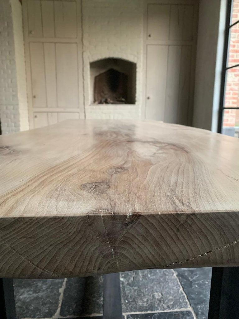 Zino Table For Sale 2